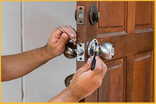 Advanced Locksmith Shop Waltham, MA 781-519-7232